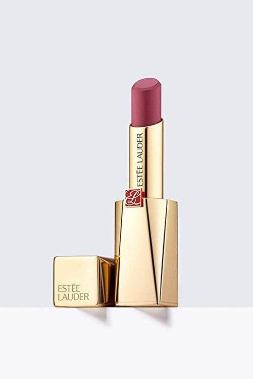 Estee Lauder Ruj - Pure Color Desire Lipstick Say Yes 3.1 g 887167376557 1