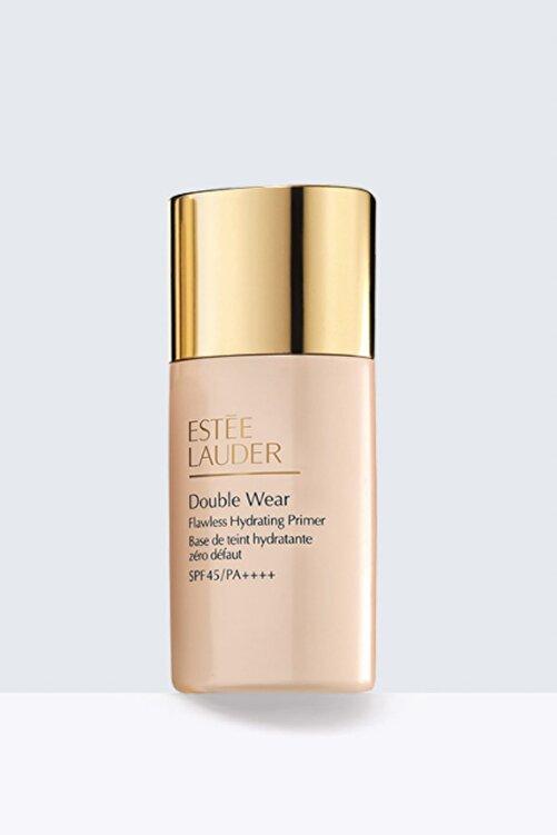 Estee Lauder Makyaj Bazı - Double Wear Flawless Hydrating Primer Spf45 30 ml 887167330306 1