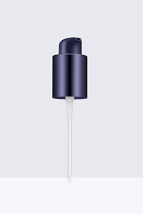 Estee Lauder Fondöten Pompası - Double Wear Makeup Pump 887167188877 1