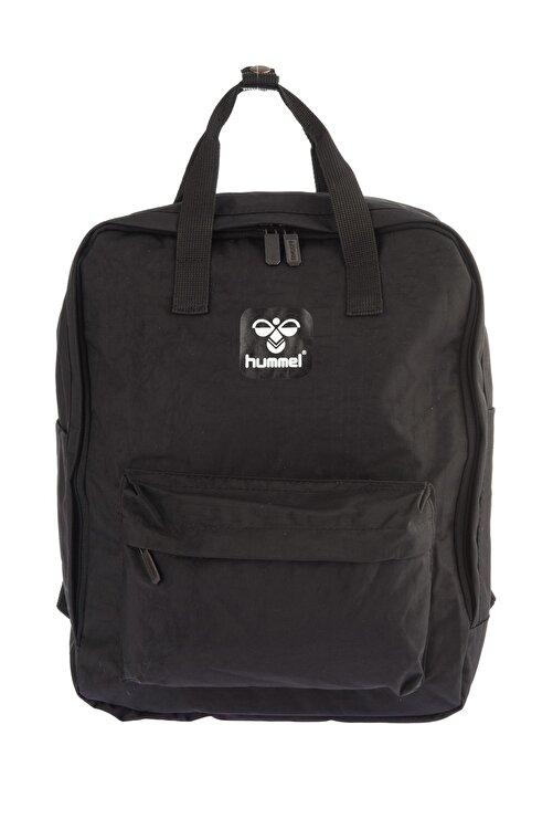 HUMMEL Unisex Sırt Çantası - Hmlbox M Color Bag Pack 1