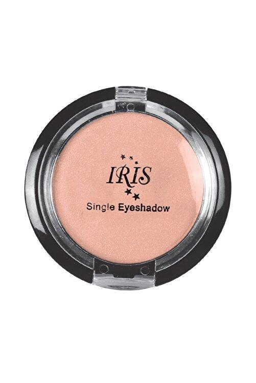 IRIS Göz Farı - Single Eyeshadow 009 8699195992768 1