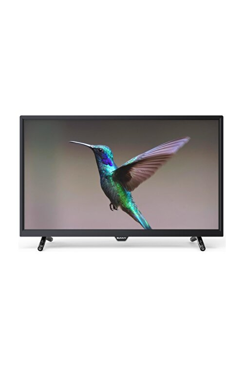 Sunny SN32DAL04 32'' 81 Ekran Uydu Alıcılı HD Ready LED TV 1