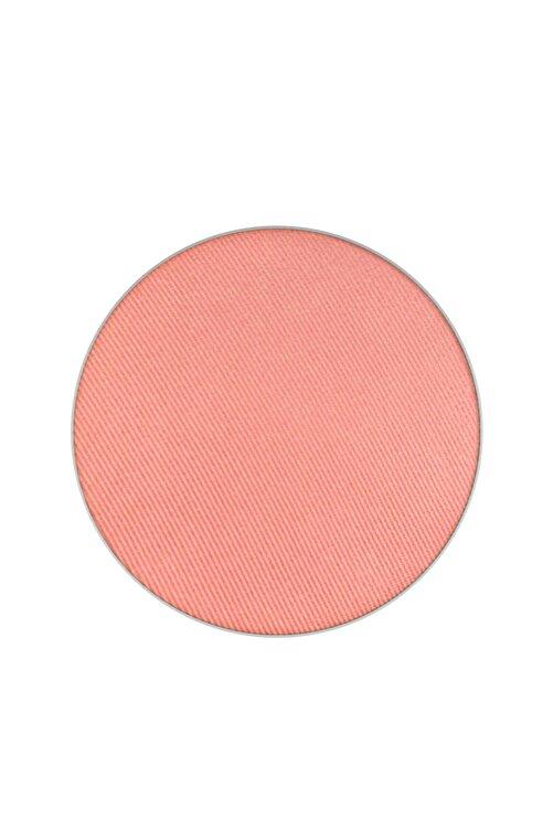 M.A.C Allık & Pudra - 129 Powder & Blush Peaches 773602038862 1