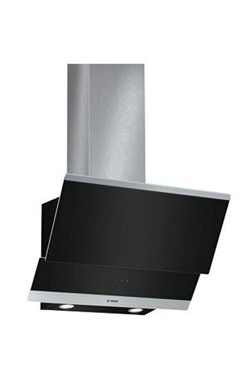 Bosch Bacasız Kullanım İçin Karbon Filtre (Bosch DWK65G20T-60T modelleri İçin Uygundur) 2