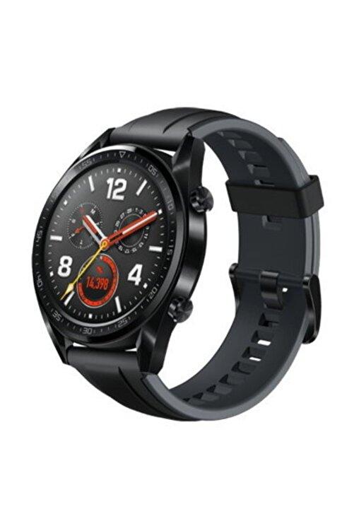 Huawei GT Sport Black Akıllı Saat 1