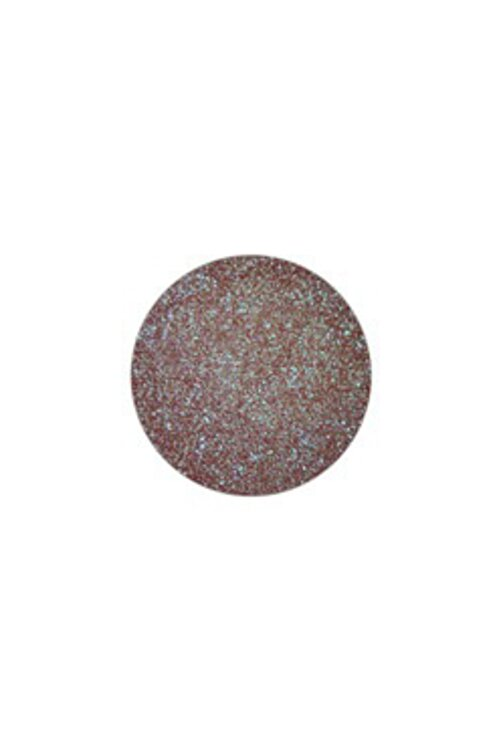 M.A.C Göz Farı - Refill Far Starry Night 773602575206 1