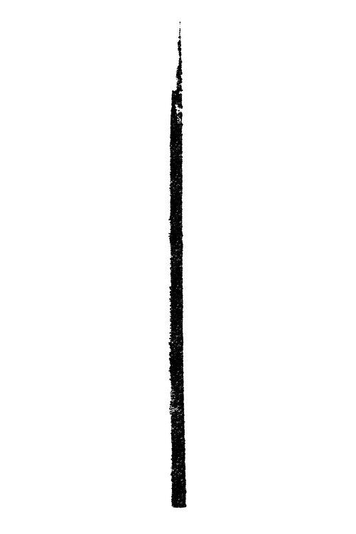 AVON Glimmersticks Açılıp Kapanabilen Siyah Göz Kalemi 5050136229504 2