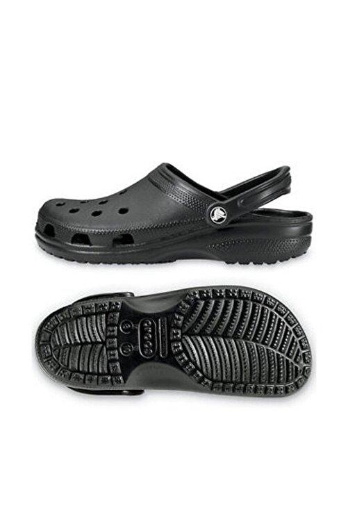 Crocs Erkek Sandalet Classic 10001-001 - 10001-001 2