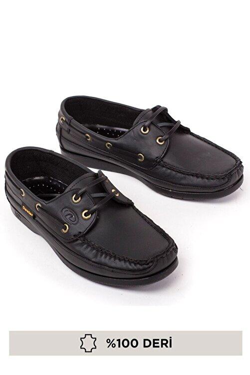 maximoda Hakiki Deri, Erkek Günlük Ayakkabı 2