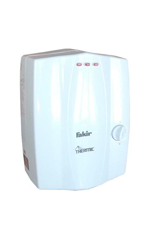 Fakir Thermic Elektrikli Şofben 1