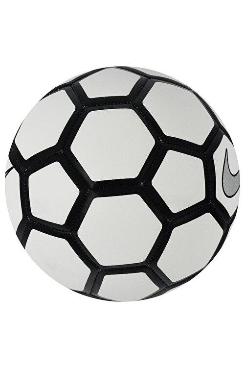 Nike SC3039-104 Menor X 4 No Dikişli Futsal (Salon Futbolu) Topu 2