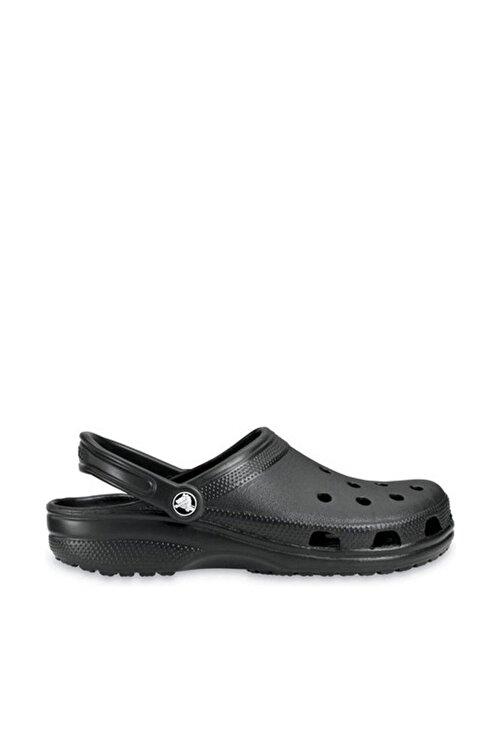 Crocs Erkek Sandalet Classic 10001-001 - 10001-001 1