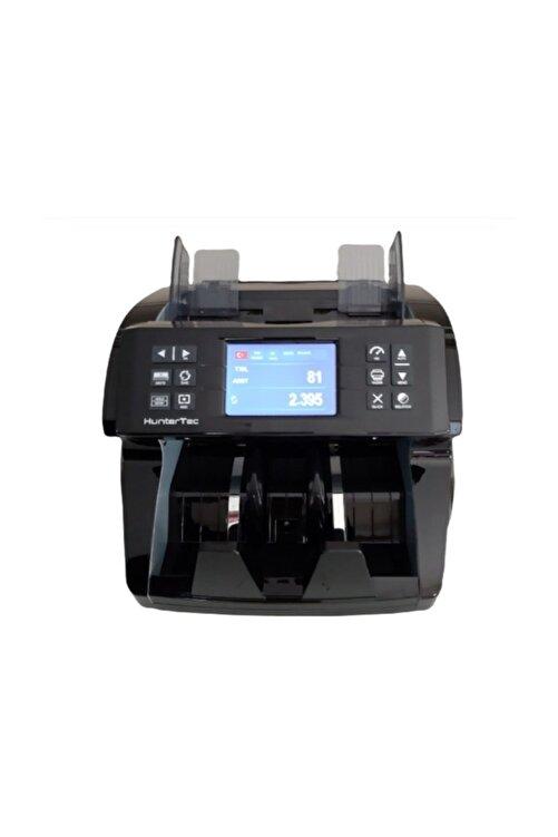 Hunter Tec Cdm 2500 Para Sayma Makinesi 1