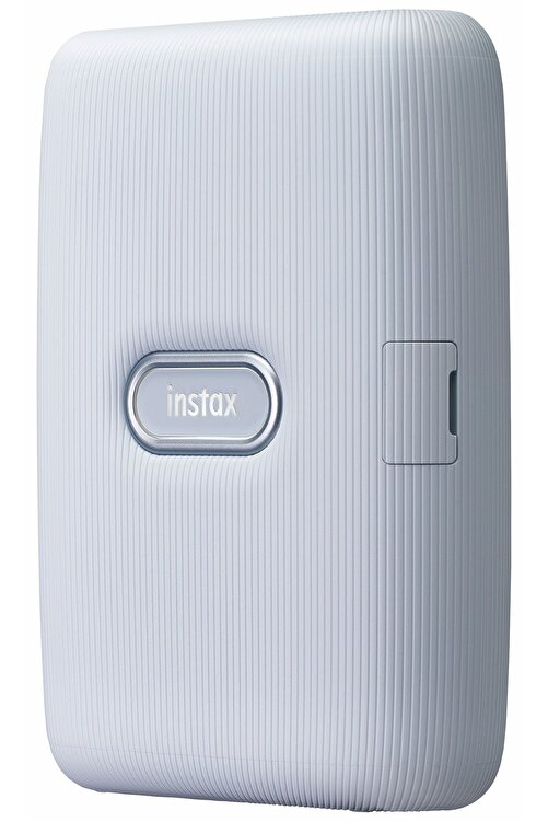Fujifilm Instax Mini Link Beyaz Akıllı Telefon Yazıcısı 2