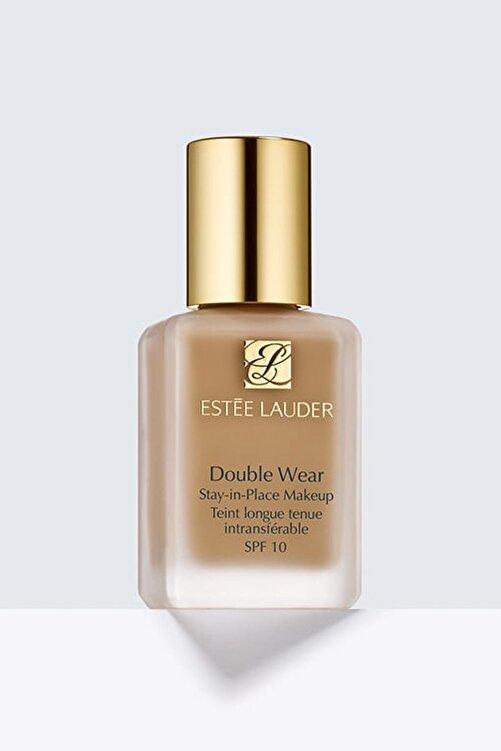 Estee Lauder Double Wear Stay-in-Place Fondöten SPF10 -2C3 Fresco 30 ml 027131187035 1