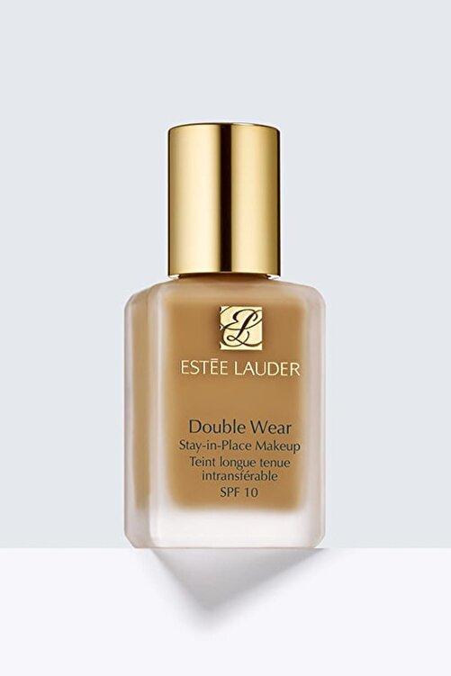 Estee Lauder Fondöten - Double Wear Foundation S.I.P Spf 10 3N1 Ivory Beige 30 ml 027131228387 1