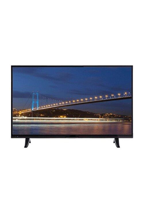 """Hi-Level Hi Level (Vestel) 39HL550 39"""" 99 Ekran HD Uydu Alıcılı LED TV 2"""