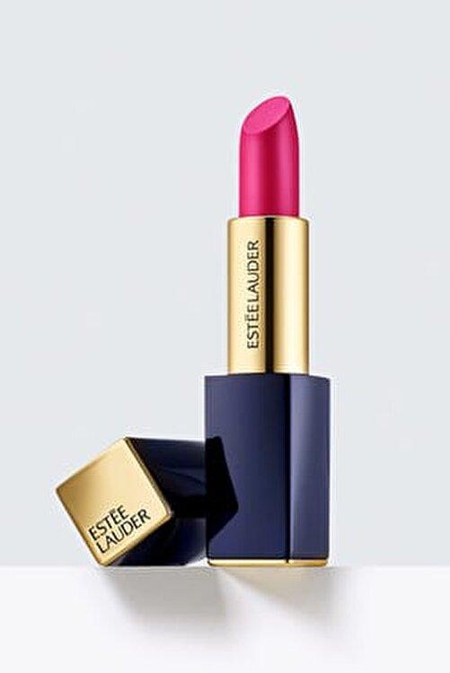Estee Lauder Ruj - Pure Color Envy Sculpting Lipstick 430 Dominant 887167016668 1