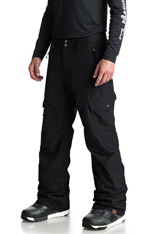 Quiksilver Snowboard Pantolonu Porter Pt 2