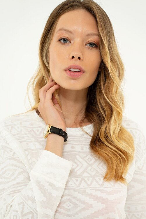 Pierre Cardin Kadın Sweatshirt G022SZ082.000.910571 1