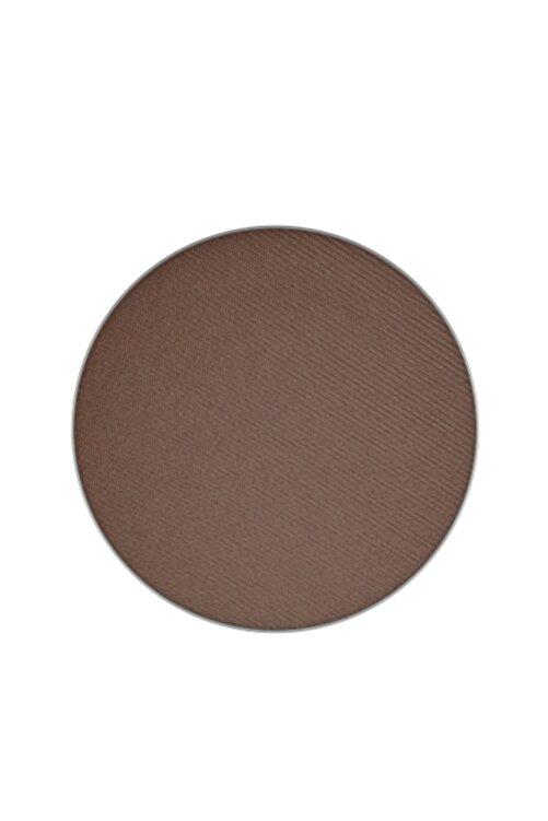 M.A.C Refill Far Brown Down 773602058129 1