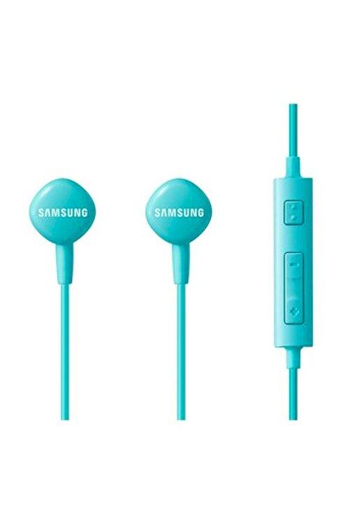 Samsung Hs-130 Kulaklık Mavi Eo-Hs1303Legww 1