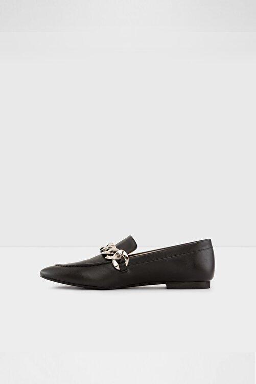 Aldo Kadın Loafer Ayakkabı 2
