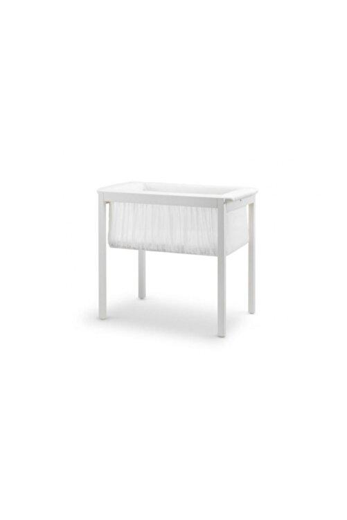 Stokke Stokke Home Cradle Beşik / White 1