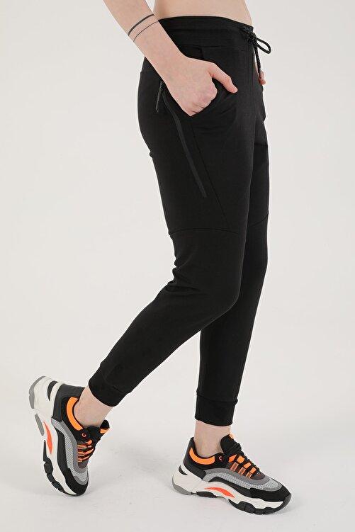 Airlife Kadın Sporcu Eşofman Altı 2