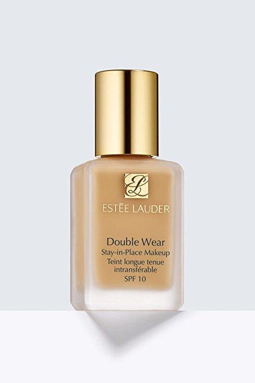 Estee Lauder Fondöten - Double Wear Foundation S.I.P Spf 10 2N1 Desert Beige 30 ml 027131228400 1