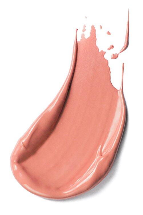 Estee Lauder Pure Color Envy Sculpting Ruj Desirable 887167016736 2