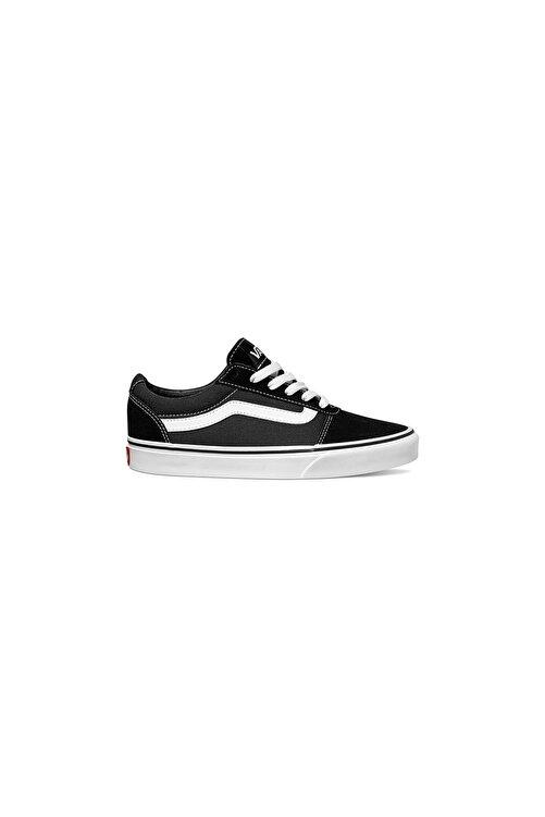 Vans Sneaker Ward 1