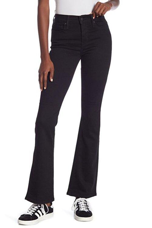 Levi's Levis Kadın Jean Pantolon Slimming Boot 28402-0006 1