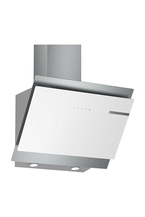 Bosch Dwk68ak20t 60cm Duvar Tipi Davlumbaz 1