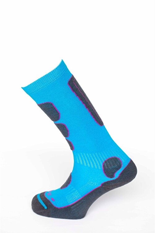 Gabriel Najdorf Kanyon Kayak Çorabı 1