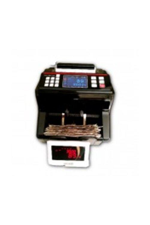 Hunter Tec Hl2200 S Karışık Para Sayma Makinesi  Sahte Tespit 1