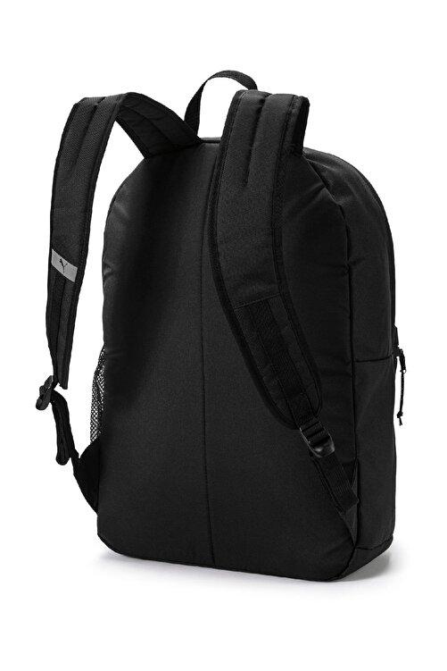 Puma Unisex Sırt Çantası - Academy Backpack - 07573301 2