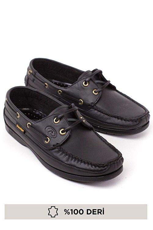 maximoda Hakiki Deri, Erkek Günlük Ayakkabı 1