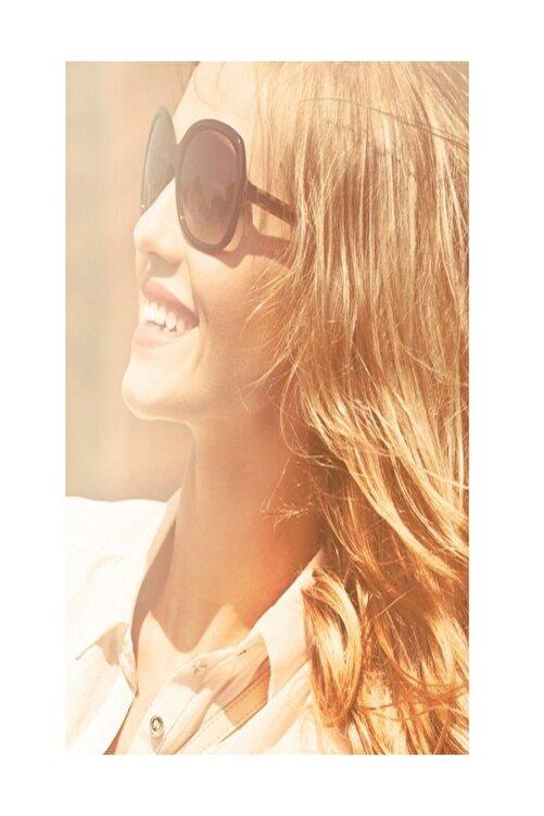 L'Oreal Paris L'oréal Paris Casting Sunkiss Renk Açıcı Jel 2