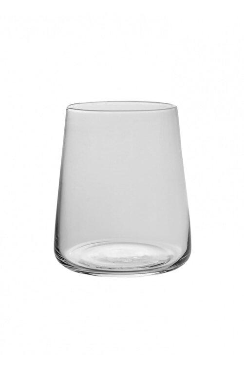 Karaca Krs 6lı Su Bardağı 68-b042-0380 1