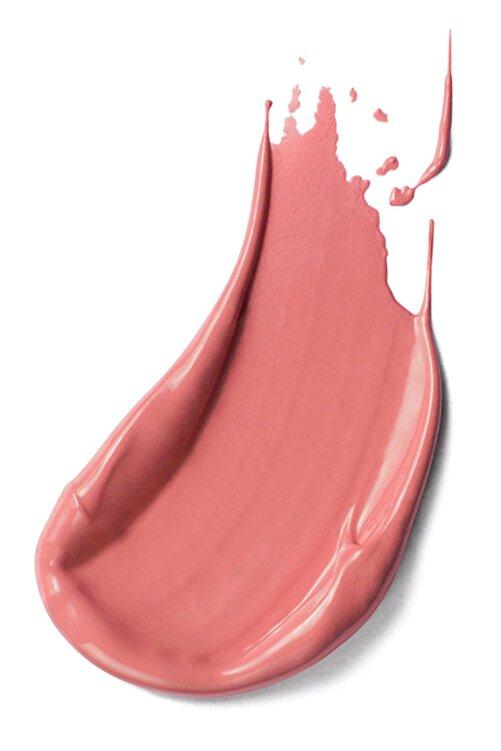 Estee Lauder Pure Color Envy Sculpting Ruj 210 Impulsive 887167016682 2