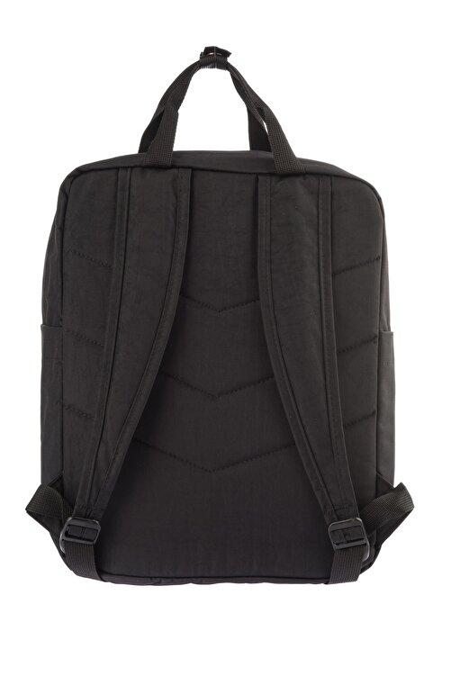 HUMMEL Unisex Sırt Çantası - Hmlbox M Color Bag Pack 2