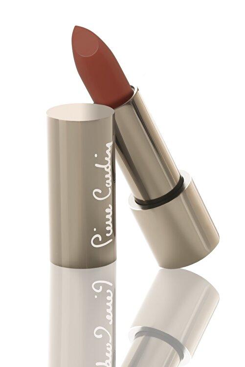 Pierre Cardin Ruj - Magnetic Dream Lipstick Medium Brown 266 8680570487245 2