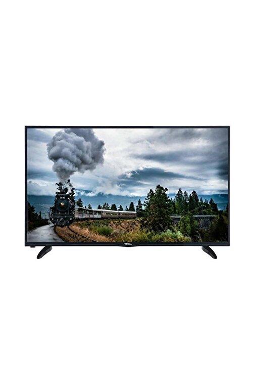 """Regal 32R4020H 32"""" 81 Ekran Uydu Alıcılı HD Ready LED TV 1"""