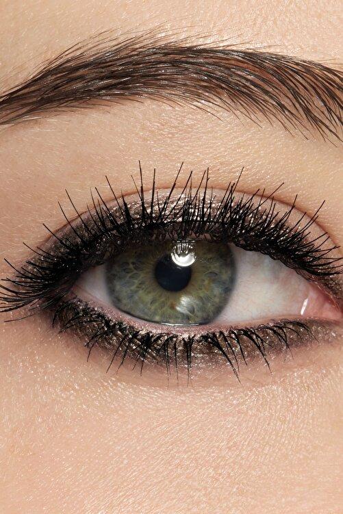 AVON Glimmerstick Asansörlü Göz Kalemi Pırıltılı -  Brown Sugar 2
