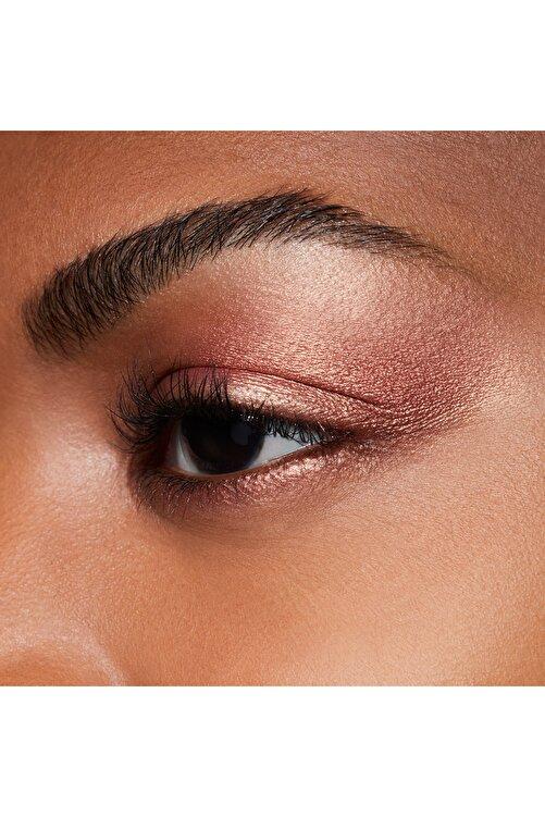 M.A.C Göz Farı - Refill Far Expensive Pink 1.3 g 773602077717 2