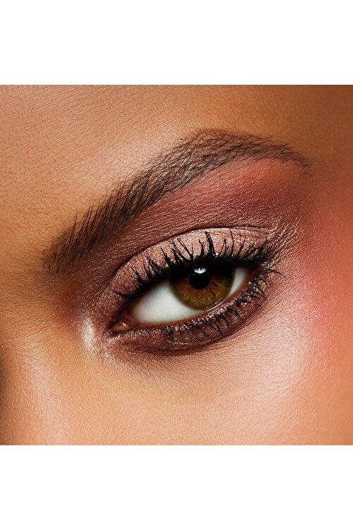 M.A.C Göz Farı - Refill Far All That Glitters 1.3 g 773602102358 2
