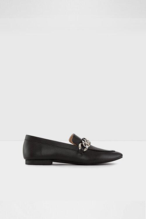 Aldo Kadın Loafer Ayakkabı 1