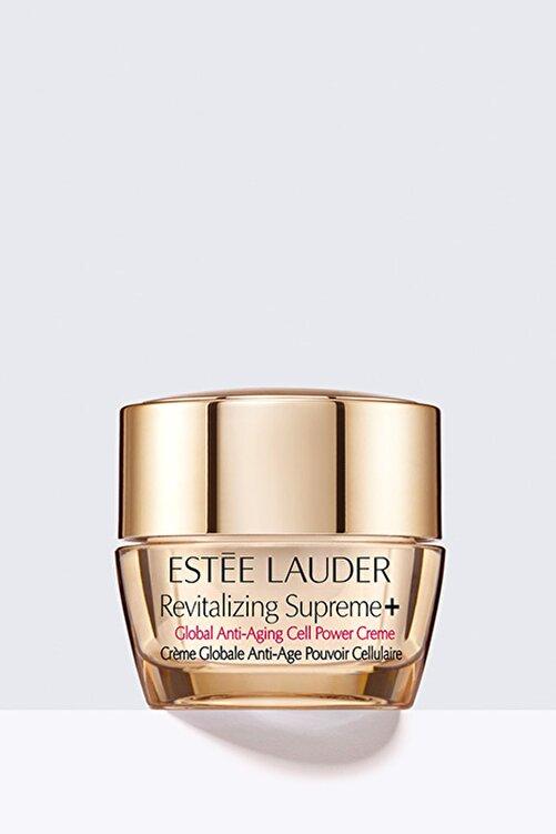 Estee Lauder Yaşlanma Karşıtı Nemlendirici Krem - Revitalizing Supreme+ 15 ml 887167487598 2