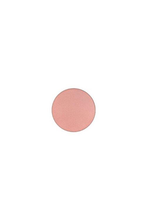 M.A.C Refill Allık - Powder Blush Pro Palette Refill Pan Gingerly 6 g 773602038886 1